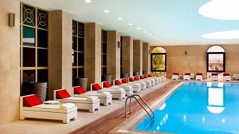 HD-Indoor-swimming-pool